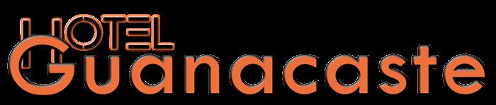 dg307-logo-f